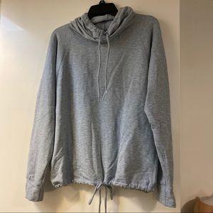 Gillian & O'Malley Super Soft Sweatshirt